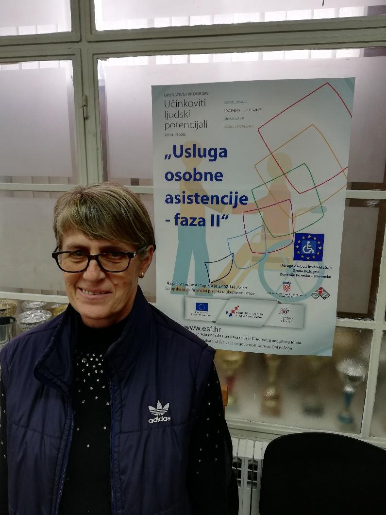 Vesna Mijatović