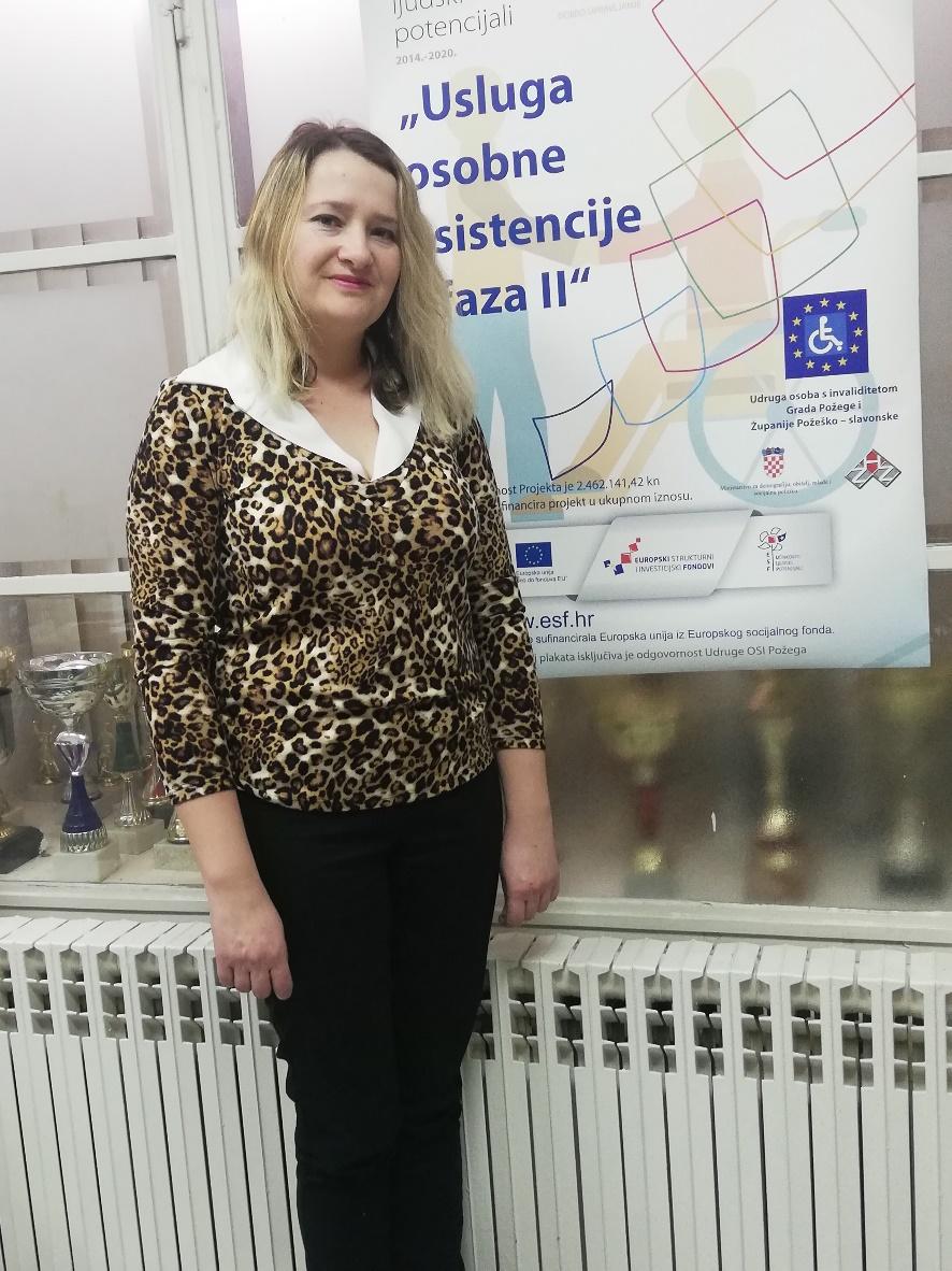 Dajana Katavić